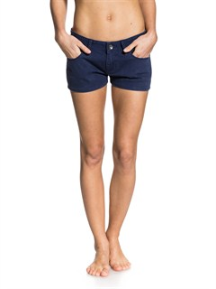 BTN0Peace Time Shorts by Roxy - FRT1