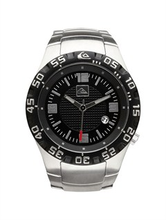 BLKAccent Watch by Quiksilver - FRT1