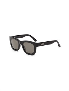 B07Just Roxy Sunglasses by Roxy - FRT1