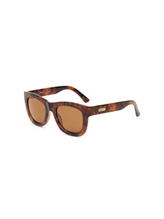 D03Satisfaction Sunglasses by Roxy - FRT1
