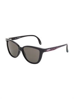 229Girls 7- 4 Coco Sunglasses by Roxy - FRT1