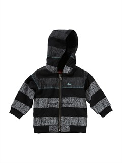 KVJ3Baby Hartley Sweatshirt by Quiksilver - FRT1