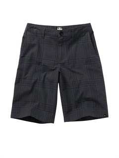 KRP1Boys 2-7 Detroit Shorts by Quiksilver - FRT1