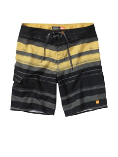 KVJ0Men s Paddler 2 Boardshorts by Quiksilver - FRT1