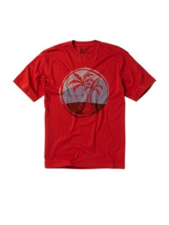 RQV0Men s Paddler T-Shirt by Quiksilver - FRT1