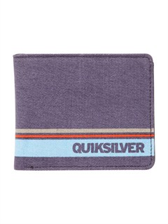 CCDRook Wallet by Quiksilver - FRT1