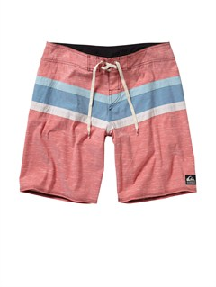 REDConfiguration 2   Boardshorts by Quiksilver - FRT1