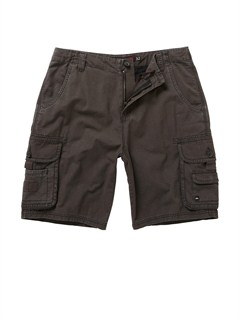 "KTF0Avalon 20"" Shorts by Quiksilver - FRT1"