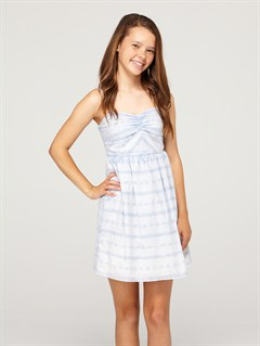 BFH0Girls 7- 4 Promenade Dress by Roxy - FRT1
