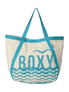 BPM0Abroad Bag by Roxy - FRT1