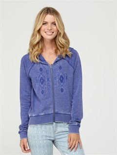 PRC0Hadley Sweater by Roxy - FRT1