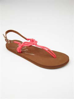HPNLow Tide Sandals by Roxy - FRT1