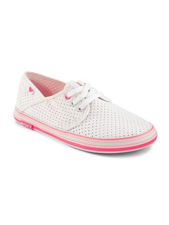 WHTHermosa Shoe by Roxy - FRT1