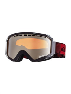 BURTravis Rice Hubble Goggles by Quiksilver - FRT1