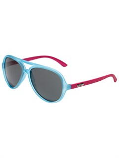 341Satisfaction Sunglasses by Roxy - FRT1