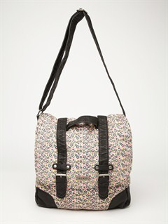 PNPMYSTIC BEACH BAG by Roxy - FRT1