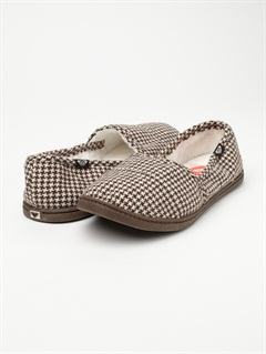 CHLHermosa Shoe by Roxy - FRT1