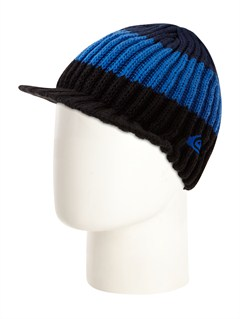 BMJ0Beacon Youth Beanie by Quiksilver - FRT1