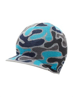 SGR0Beacon Youth Beanie by Quiksilver - FRT1