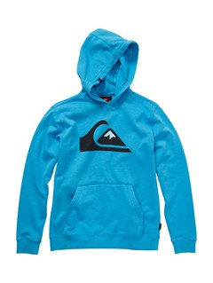 BMJ0Boys 2-7 Billy Jacket by Quiksilver - FRT1