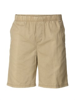 TMV0Men s Maldives Shorts by Quiksilver - FRT1