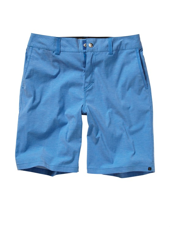 BLVRegency 22  Shorts by Quiksilver - FRT1