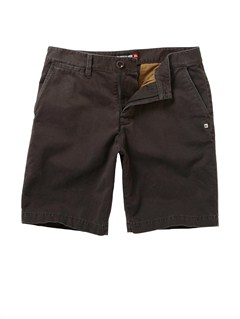 KTF0New Wave 20  Boardshorts by Quiksilver - FRT1
