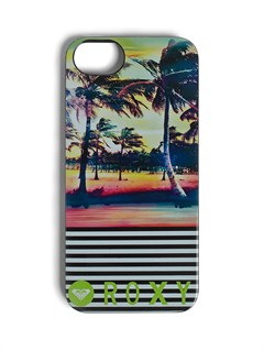 GJZ0Play It Loud iPod iTouch Case by Roxy - FRT1