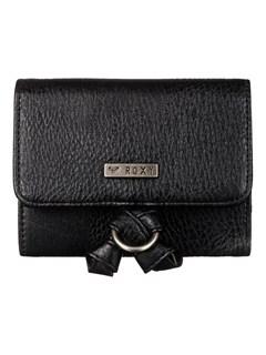 KVJ0Sunny Wallet by Roxy - FRT1