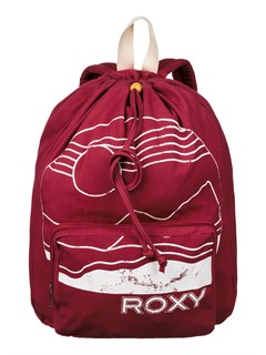 RRS0Fairness Backpack by Roxy - FRT1