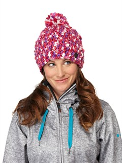 MPB0Alpine Beanie by Roxy - FRT1