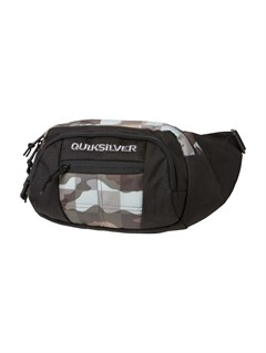 GJK6Warlord Backpack by Quiksilver - FRT1