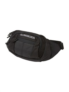 KVJ0Warlord Backpack by Quiksilver - FRT1