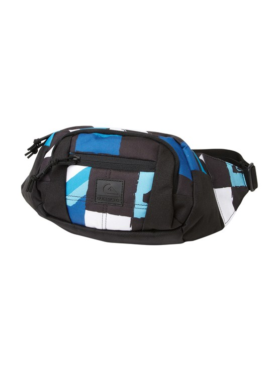 KVJ6Guide Backpack by Quiksilver - FRT1