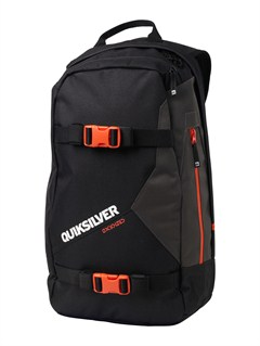 BLKTravis Rice Platinum Pack by Quiksilver - FRT1