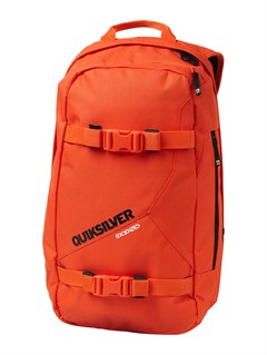 NZA0Alpha Backpack by Quiksilver - FRT1