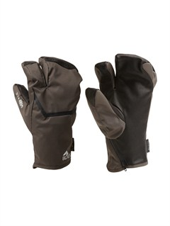 KSQ0Meteor Gloves by Quiksilver - FRT1