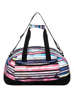 MNA6A Better World Bag by Roxy - FRT1