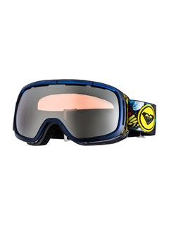 BLUTorah Bright Rockferry Goggle by Roxy - FRT1