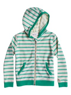 TENHGirls 2-6 Wave Wonderer Sporty Onepiece by Roxy - FRT1