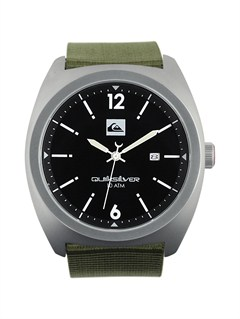 ARMAccent Watch by Quiksilver - FRT1