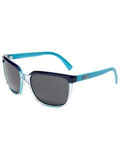 199Twiggy Sunglasses by Roxy - FRT1
