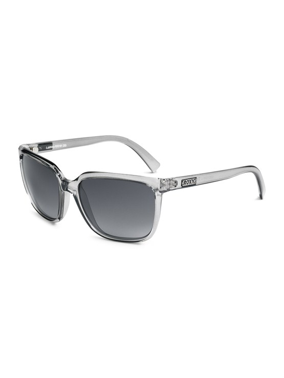 G01Satisfaction Sunglasses by Roxy - FRT1