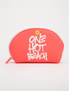 MLNMYSTIC BEACH BAG by Roxy - FRT1