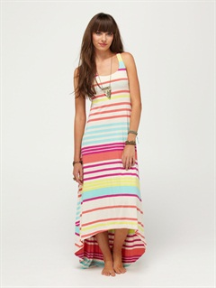 SWKBeach Ray Dress by Roxy - FRT1
