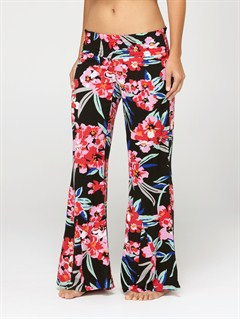 BCROcean Side Pants by Roxy - FRT1