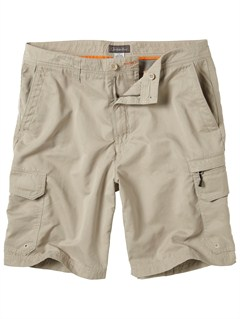 SSTMen s Down Under 2 Shorts by Quiksilver - FRT1