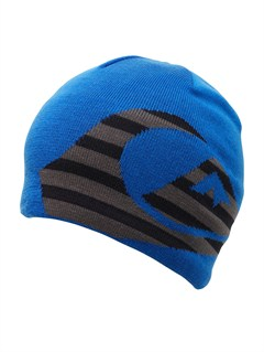 BQR0Boys 8- 6 Boardies Hat by Quiksilver - FRT1