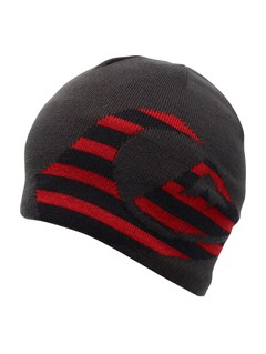 KTA0Beacon Youth Beanie by Quiksilver - FRT1