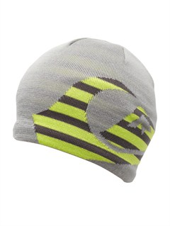 SGR0Boys 8- 6 Boards Hat by Quiksilver - FRT1